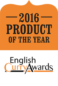 engcurryawards-productofyear