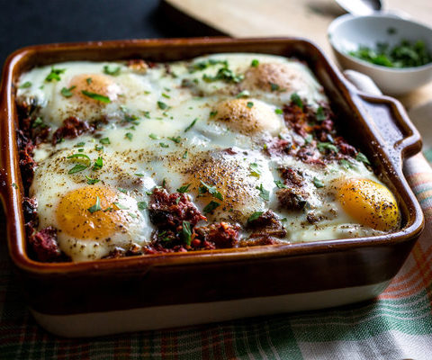 Indian_Spiced_Tomato_and_Egg_Casserole