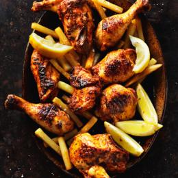 shemins-peri-peri-chicken