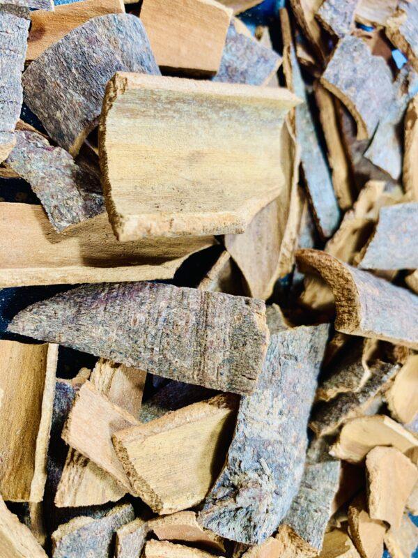 shemins-cassia-cinnamon-bark