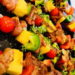 shemins-jerk-chicken-skewers