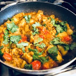 shemins-potato-aubergine-balti
