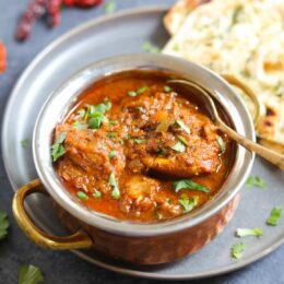 shemins-chicken-vindaloo