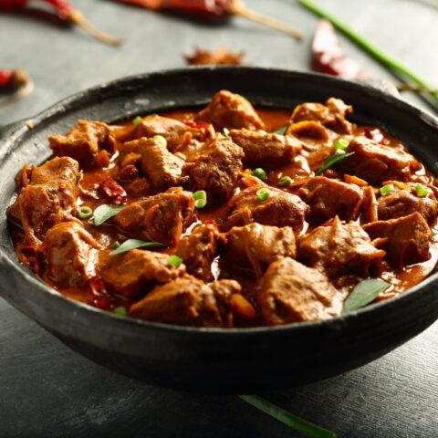 shemins mutton curry