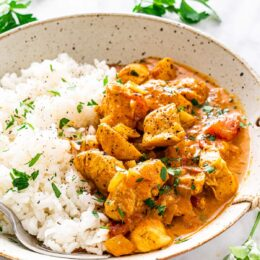 coconut-chicken-curry-1-11